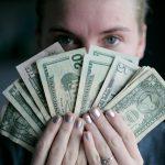 正しい金融商品の選び方