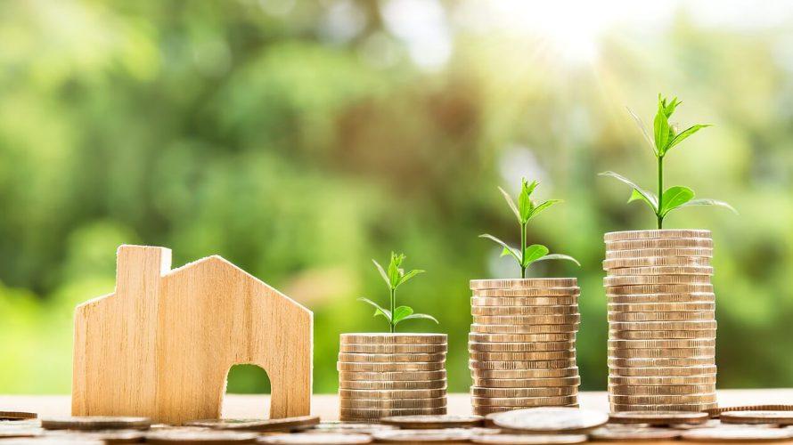 相続税が課税される財産とは?
