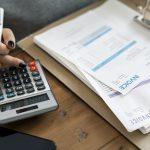 相続税の仕組みと申告